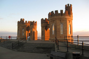 photo-2-117.jpg - Rebuilding the Withernsea Pier