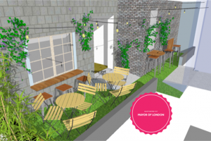 garden-view-2-1.png - Maximise The Canvas community space!