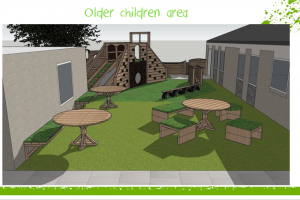children-1.png - Emmanuel Community Play Space