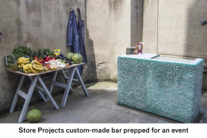 space-hive-store-bar.jpg - Rotherhithe Garden Build & Summer School