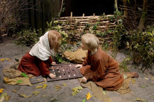 viking-children-pre-flood.jpg - Reimagining JORVIK-The Middleton Cross