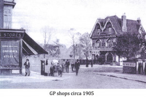 shops-c-1905-anotate.jpg - Grove Park Shops Piazza