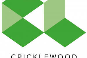 cl-logo-apple-green.jpg - Cricklewood Library
