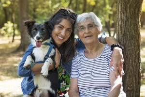 optimized-shutterstock-715873858-1.jpg - The CareDogs Croydon Loneliness Project