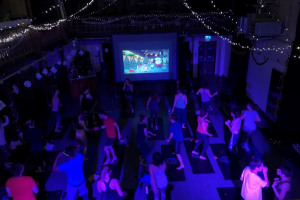 disco-yoga-action-1.jpg - Union Chapel - Sunday School Stories