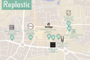 map.jpg - Creative Community Plastic Recycling