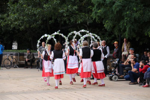 2015-08-15-14-43-39.jpg - Hull Day of Traditional Dance