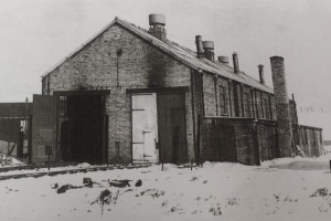 the-engine-shed.jpg - Save Leadgate Engine Shed