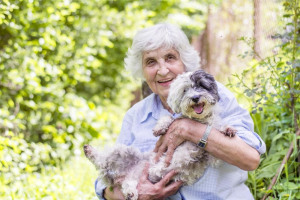 optimized-shutterstock-195916712.jpg - The CareDogs Croydon Loneliness Project