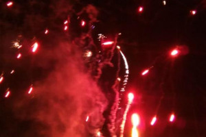 cropped-firework-pic-2016.jpg - Norris Green For Community