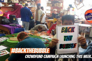 crowdfund-banner-2.jpg - Keep London's legendary Bubble Club OPEN