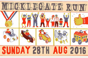micklegate-run.jpg - Micklegate Run Soap Box Challenge