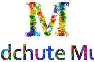 mm-logo-text-01.jpg - Mudchute Mural E14