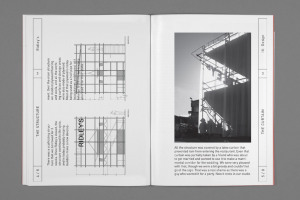 pp12.jpg - Recipes for food and architecture