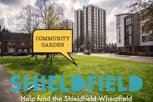 Shieldfield-Wheatfield