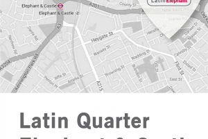 latin-quarter-vision-cover-page-feb-2015.png - Public Art for London's Latin Quarter