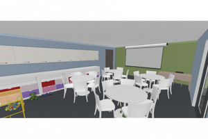 classroom-1.png - Community Aquarium and Sensory Room