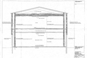 CAC PLAN 1.jpg - CAC BUILDING PROJECT