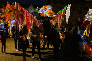 northlancingedit.jpg - Adur Sea of Lights Lantern Parade 2018