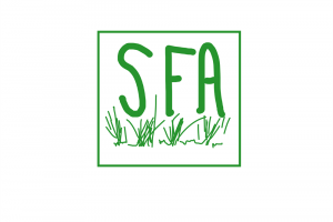 sfa-logo-image.png - Southfield Flowerbeds Revamp