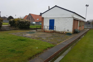 20180411-121211.jpg - Armthorpe Bowls Club Improvements