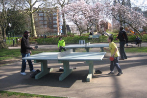 gunnersbury-park-table-tennis.jpg - Oakwood Park N14 Project