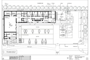 pcc-ground-floor-plan.jpg - Raise the Phoenix