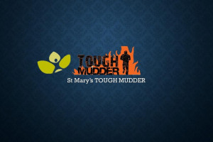 st-marys-tough-mudder.jpg - You can do it when you Astro-turf it!
