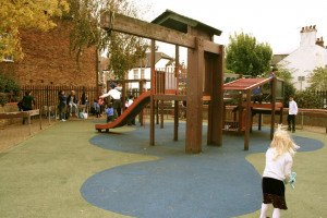 Pic 7.jpg - Percy Rd Playground Regeneration