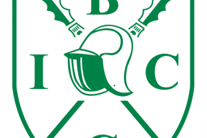bicc-logo-snip.png - Help Battersea Ironsides Cricket Club!