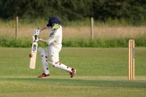 29354865-1385835761522829-5757131881584325487-o.jpg - Help Winterton Cricket Club!