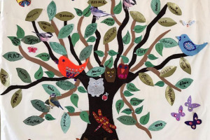 tree-of-life-scl.jpg - 'Find A Voice' with SoundCafe Leicester