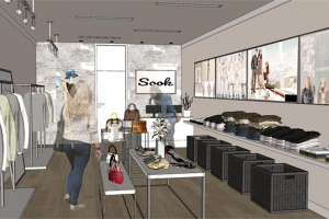 cgi-fashion.jpg - Sook: Cambridge's New Retail Incubator