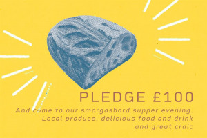 newpledge-3.jpg - Save Our Bakers!!