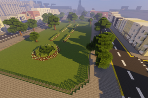 screen-shot-2017-01-18-at-19-21-09.png - BlockBuilders Brighton Map