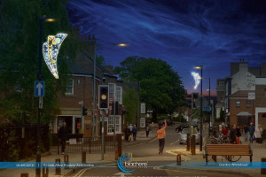 acomb-visuals-1-page-006.jpg - Light Up Acomb This Christmas