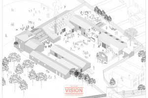future-site-vision.jpg - The Farm Café and Workshops