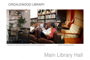 chricklewood-library-presentation-1-15.jpg - Cricklewood Library