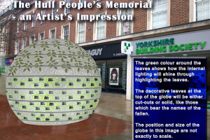 artist-s-impression-002.jpg - The Hull People's Museum