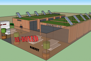 re-boxed-site-3-d-model-7.png - Re-Boxed studios