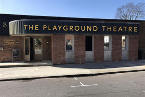 playground-visual-10.jpg - From bus depot to The Playground Theatre