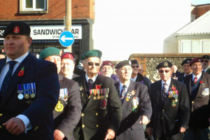 32512037-10156442319087146-8702246371882696704-n.jpg - Worthing Veterans Drop In Centre