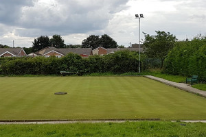 20160801-154605.jpg - Armthorpe Bowls Club Improvements