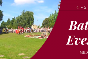 bo-e-facebook-cover.png - Battle of Evesham