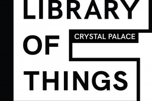 crystal-palace-lo-t-white-background-logo-03.jpg - Crystal Palace Library of Things