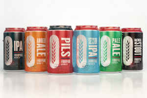 fourpure-cans-mr-b.png - Park Fever craft beer & chocolate