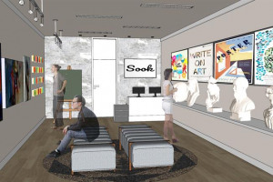 cgi-exhibit.jpg - Sook: Cambridge's New Retail Incubator