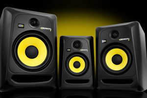 krk-family-portrait-600.jpg - Digi-Space Sound & Image Studio