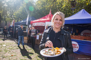 comida-at-brixton-oct-16-6.jpg - Comida Fest Latin American Winter Pop Up