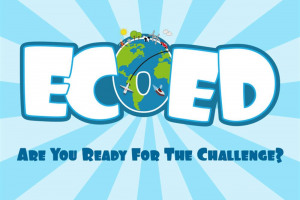 ecoed-profile.jpg - Making Environmental Education Fun!